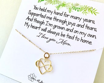 Special Gifts for Mom