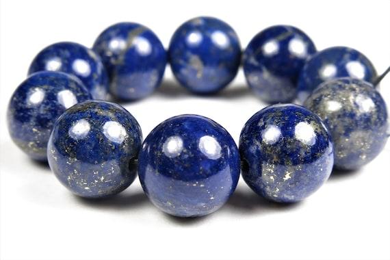 SALE 12.7-12.8mm ~ were 39.99 /& 37.99 ~ Premium Grade Burmese Jadeite Round Bead 10/% off 8 beads C1376