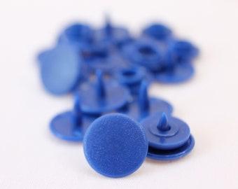 Snaps   T3   20th   matt   B58   royal blue