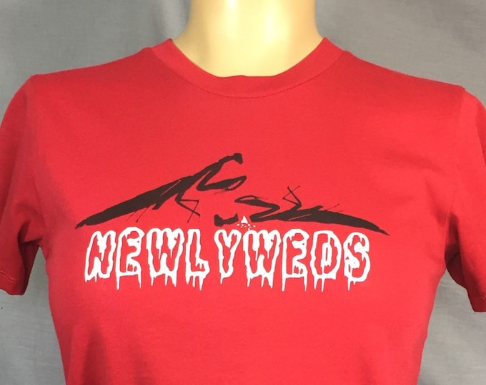 Women's Style, Newlyweds, Wedding Present, Funny Gift, Praying Mantis