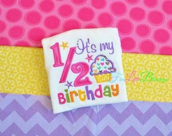 Happy 1 Month Gift Etsy