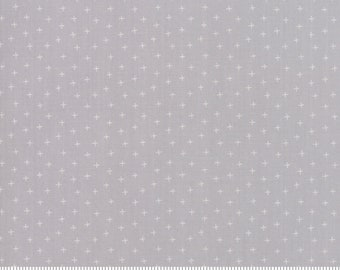 Strawberry jam cotton fabric by Corey Yoder for Moda fabric 29067 33