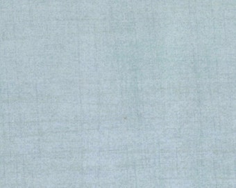 Grunge cotton fabric  by Moda fabric 30150 60