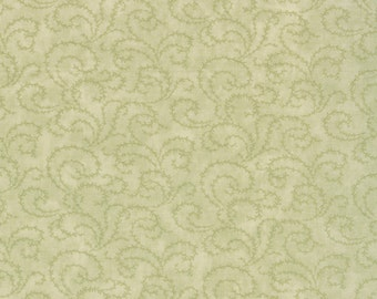 3 Sisters fav 2014 fabric by 3 Sisters for Moda fabric 3732 19