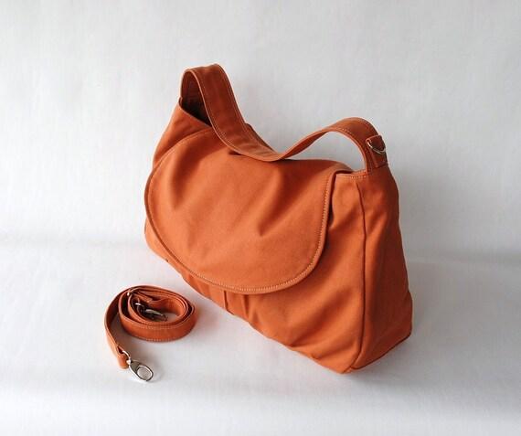 Messenger Bag Fortuner Pumpkin School Bag Shoulder Bag  427c301aadc5e