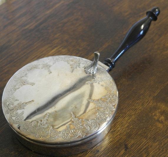 randki srebrny talerz