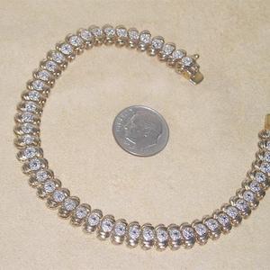 Sterling Silver Very Hungry Caterpillar Single Charm Bracelet Set