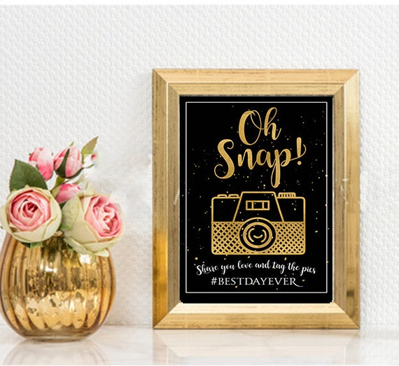 instagram snap love blooms - 570×523