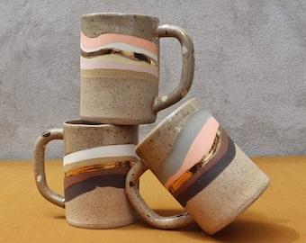SOLD OUT!!...Please read listing for details- OLA Mug (single mug, 3 color options)