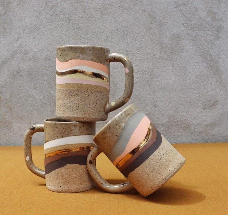 OLA Mug image 0