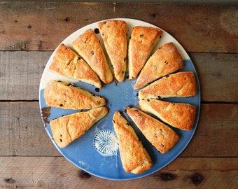 Cheese stone, baking tray