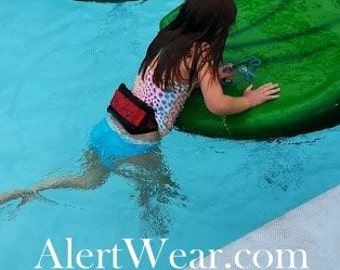 Upgrade to Waterproof for Select Cases by Alert Wear