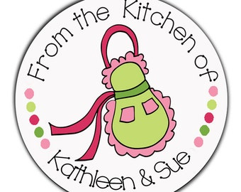 from the kitchen of etsy rh etsy com from the kitchen of labels free free printable from the kitchen of labels