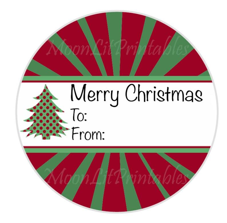 Geschenkanhänger Frohe Weihnachten.24 Weihnachten Tags Weihnachten Geschenkanhänger Geschenkanhänger Weihnachten Umschlag Dichtungen Frohe Weihnachten Aufkleber Etiketten