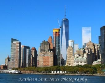 NY Photos