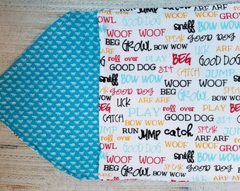 Good Boy Microwave Potato Baking Bag