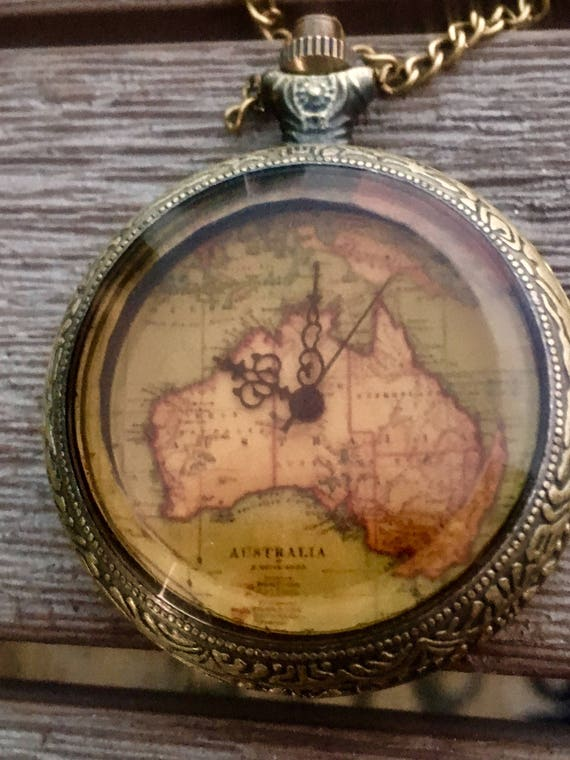 Vintage pocketwatch, Accessories, Unique Gifts, Watch, Victorian Necklace, Pocketwatch, Antique Pocketwatch, Most Popular