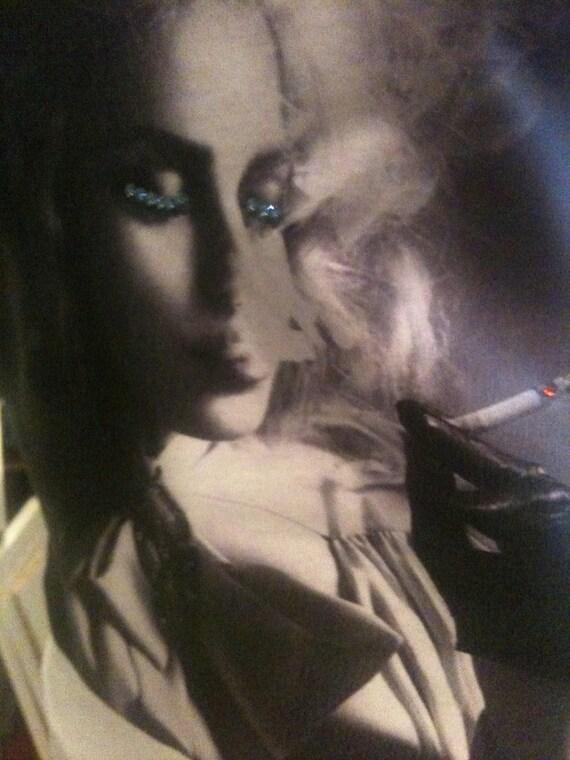 Madonna T-Shirt, Tees for Women, Clothing, Women's T-Shirts, Fashion, Handmade t-shirts, Madonna shirt