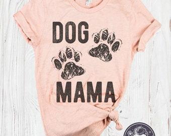 tee Sweatshirt Corgi Dog Lover Mom Voice Mothers Day Gift Birthday Gift Funny Unisex Tshirt