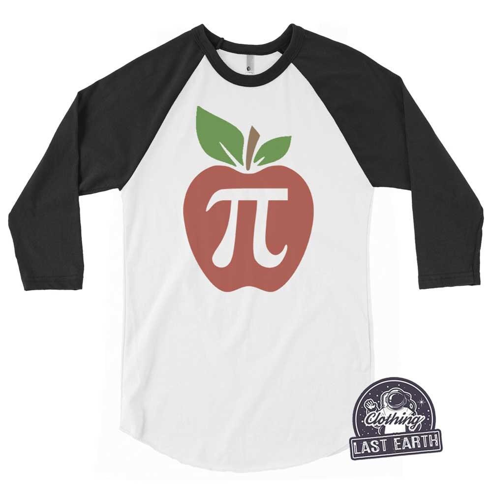 Apple Pi T-Shirt Funny Math Shirt, Gifts For Teachers, Mathematician Gift,  Math Teacher Gift, Foodie Shirt, Hoodie, Sweater, Mens, Women
