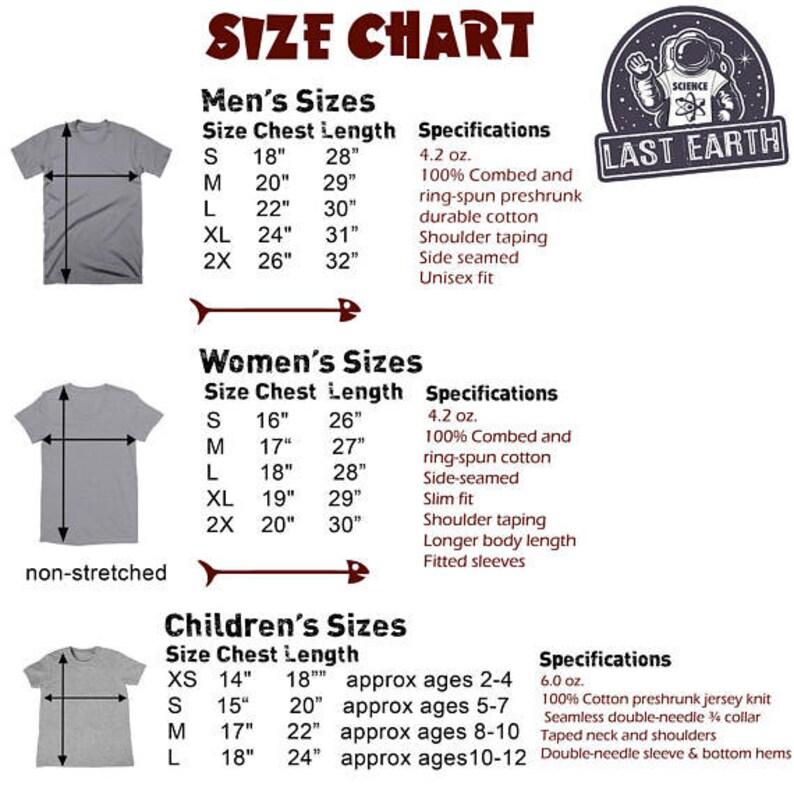 12275c28 SALE Mens Size XXL El Camino T-Shirt Funny Car Shirts | Etsy