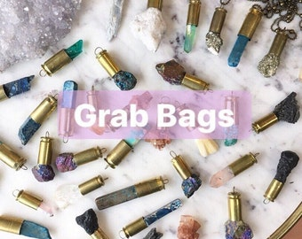 Imperfect GRAB BAGS