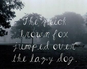 a font for love letters (cursive)