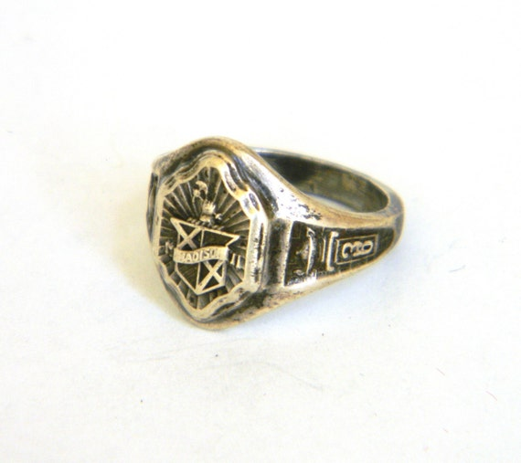 ArtCarved: Mother's Rings, Family Jewelry, Class Rings |Womens High School Class Rings