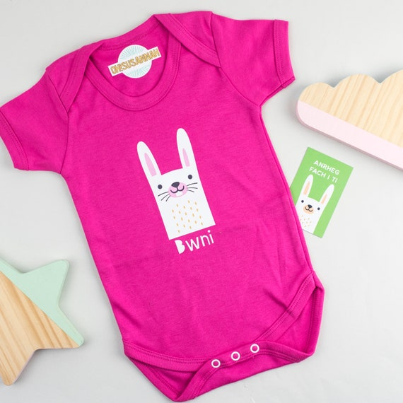 Dabbing Cat Retro Newborn Baby Short Sleeve Bodysuit Romper Infant Summer Clothing Black