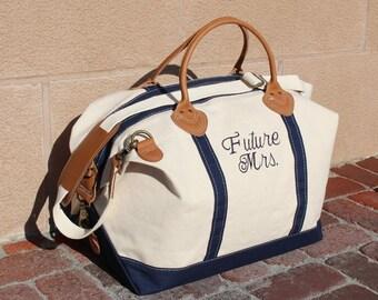a3ae00c4b6 Womens Weekender Bag