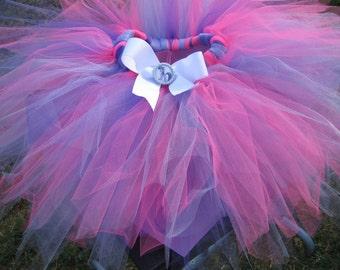 My Little Pony Twilight Sparkle Boutique Tutu-child-adult-running-cosplay-costume