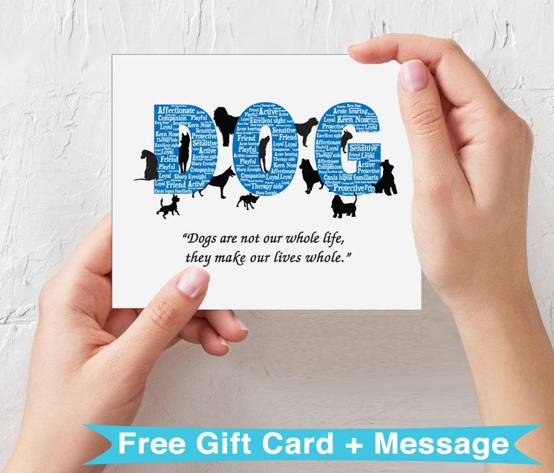 Schipperke Dog Personalize Dog Lover Gift for Custom Pet Portrait Art Print