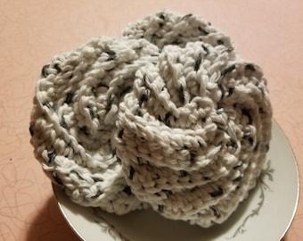 Scrubbie/Scubbies/Crochet Scrubbie/Crocheted Scrubbie/Crochet Scrubbies/Crocheted Scrubbies