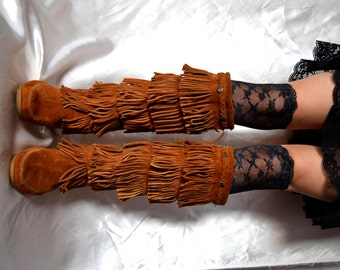 LACE BOOT CUFFS Womens Fashion Boot Socks LaceToppers Half Socks Cute Yoga Socks Lace Boot Cuffs Lace Socks Lace Cuff Black Lace Socks Cuffs