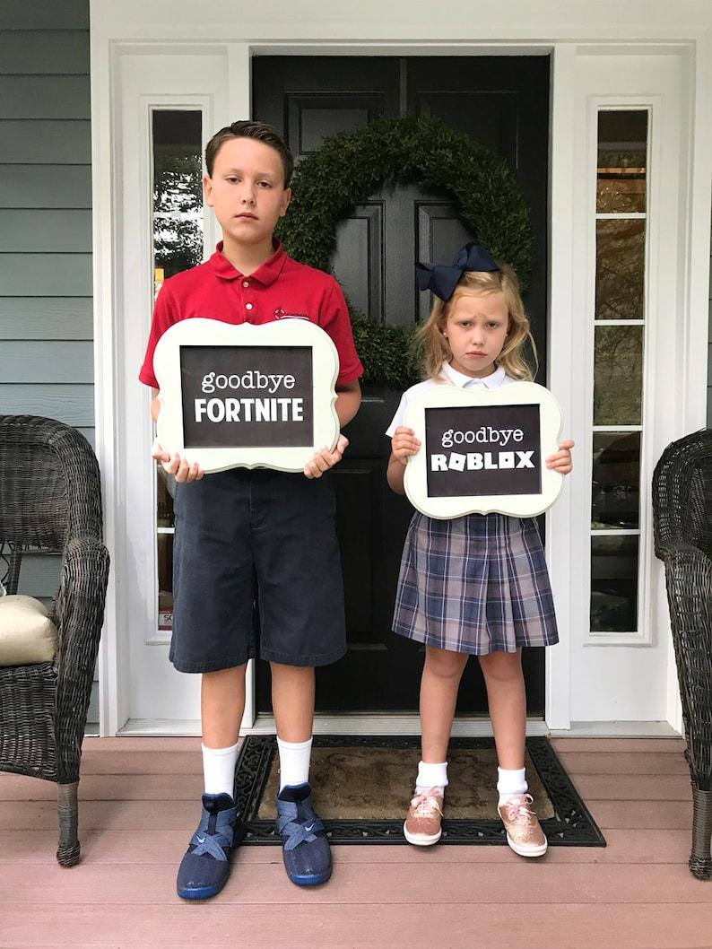 Fortnite Roblox Shirt Template - Newsvideo99 com
