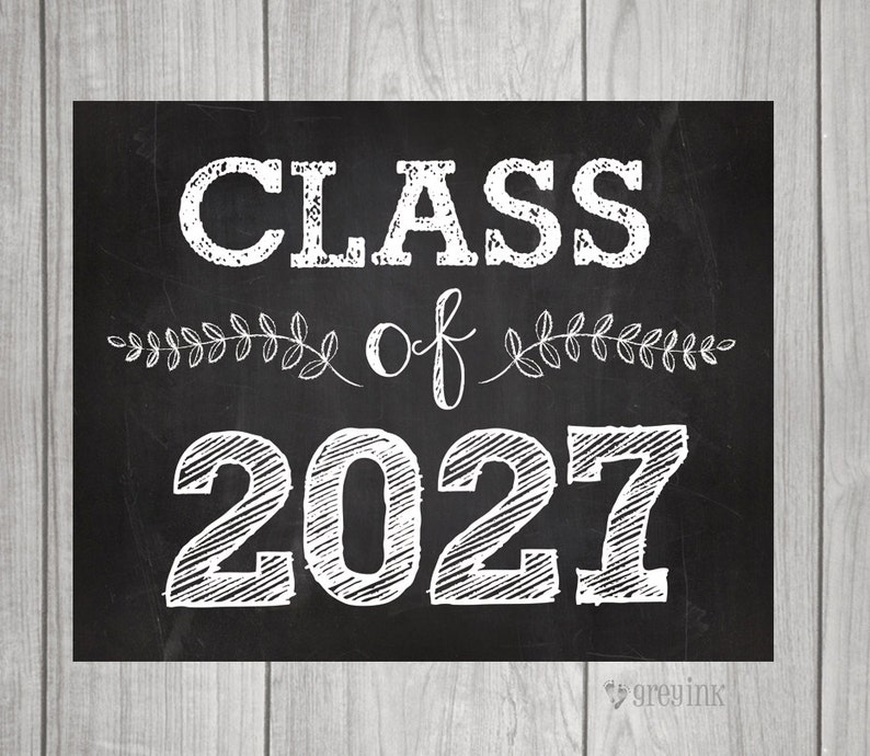 Image result for class of 2027