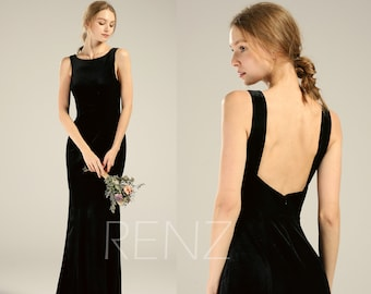 f60abd29542b7 RenzBridal by RenzRags on Etsy