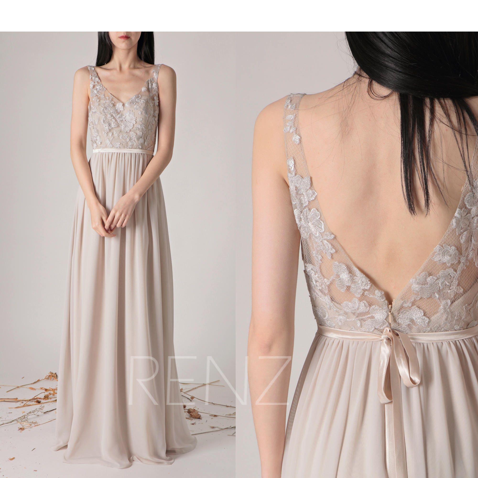 Ausgezeichnet Erstellen Sie Ihre Eigenen Brautjungfer Kleid Fotos ...