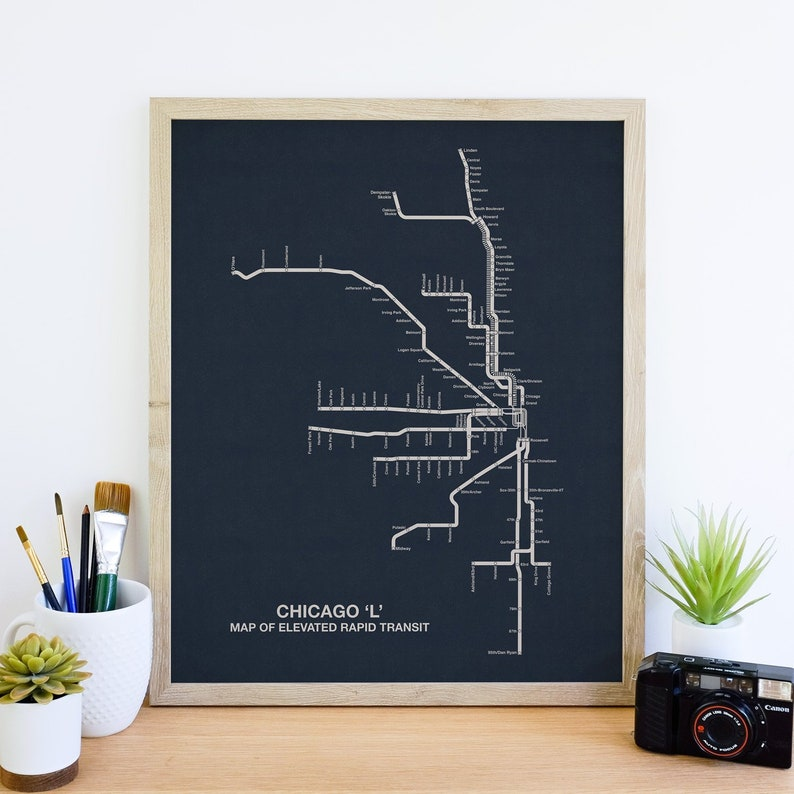 Chicago CTA Map , Chicago Wall Art, Chicago Map Art, CTA Art, Chicago on chicago illinois map, chicago road map with numbers, chicago map vintage, chicago wall murals, chicago sculpture wall colors, chicago map wallpaper, chicago street block numbers, chicago neighborhood map, chicago state map, chicago map fabric, chicago map glass, chicago map design, chicago map canvas, chicago skyline 2014, chicago wall decor, chicago black, chicago street map, chicago metro map, chicago map artwork, chicago map coasters,