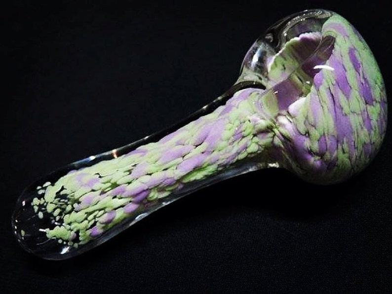 Smoking Pipes Spoon Pipes Cool Pipes Glass Pipes Glass Smoking Pipes Tobacco Pipes Pipes Unique Pipes Girly Pipes Cheap Pipes