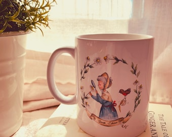 TEA TIME - Little Relaxation