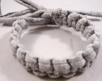 Friendship bracelet,