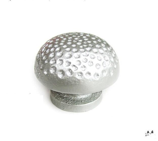 Golf Ball Knauf Kommode Knöpfe Griffe / Küchenschrank Pull | Etsy