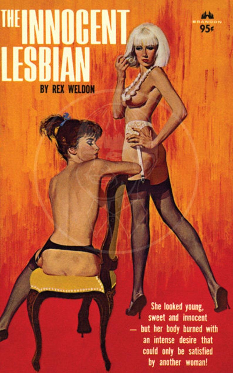Lesbienne gicler la Reine