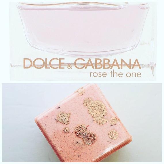 Perfume Dupe Bath Bomb 4.6oz