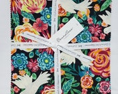 Boundless 10 quot Layer Cake Nectar 42-Piece Cotton Fabric by the Bundle