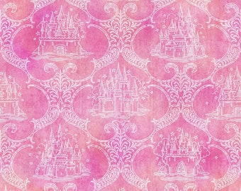 FABRIC Quilting Treasures ~ STARS /& STRIPES FOREVER ~ Dan Morris 1//2 yd 26003S