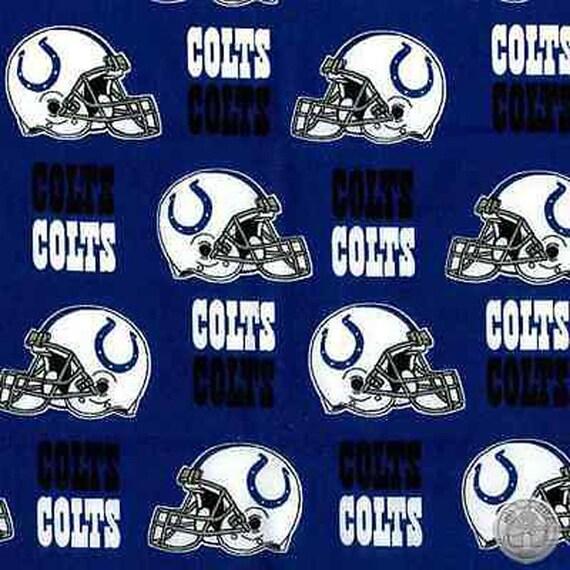 Arizona Cardinals NFL 6239 D Football Cotton Fabric