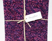 Boundless 10 quot Layer Cake Vineyard 42-Piece Cotton Fabric by the Bundle