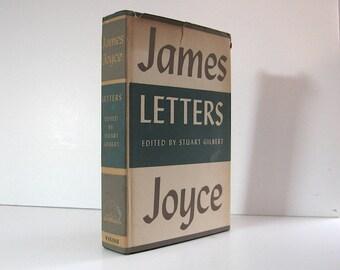 Toewaaisand Afrikaans Edition James Joyce, The Letters of Ja